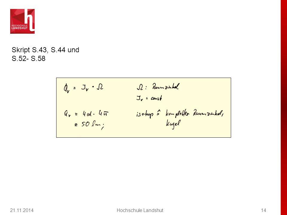 Kapitel 2 / Fotodiode Frage 7 120 3 3 33% 33% 33% 0%