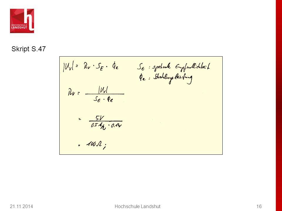 Kapitel 3 / MOSFET Frage 8 060 100 100 30% 27% 21% 22%