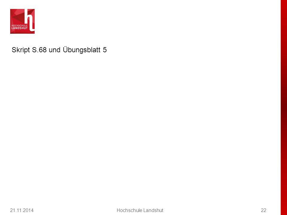 Kapitel 4 / Operationsverstärker Frage 11