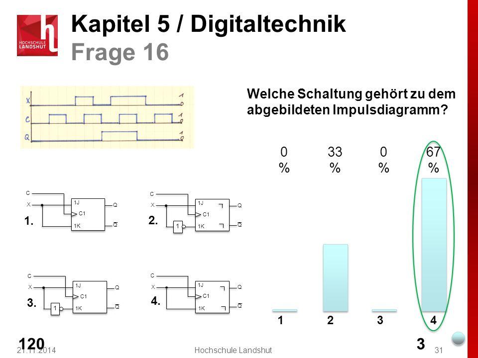 Skript S.117 und S.118 07.04.2017 Hochschule Landshut