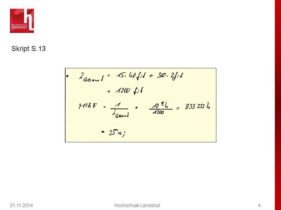 Kapitel 2 / pn-Übergang Frage 2 060 3 3