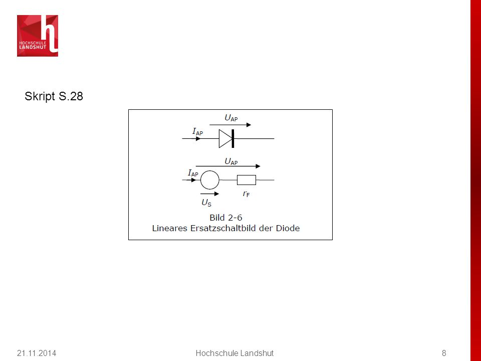 EdiVoteStart EdiVoteStop. Kapitel 2 / LED. Frage 4.