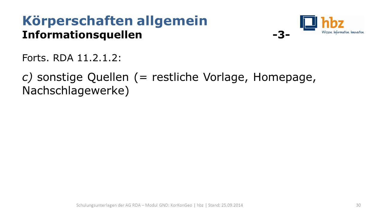 Groß Nett Setzt Vorlagen Fort Zeitgenössisch - Entry Level Resume ...