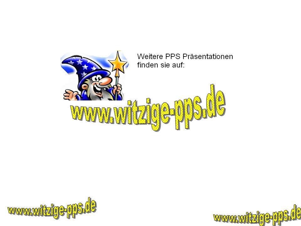www.witzige-pps.de www.witzige-pps.de www.witzige-pps.de