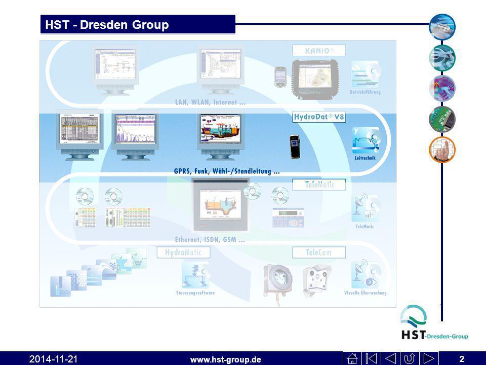 Übersicht IT-Systeme 2017-04-07