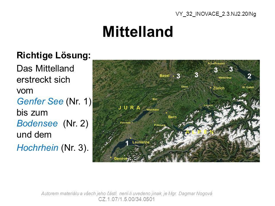 VY_32_INOVACE_2.3.NJ2.20/Ng Mittelland.