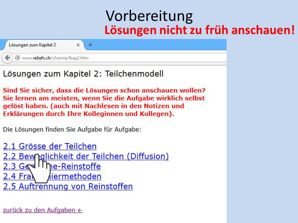 Erfreut Lösung Arbeitsblatt Antworten Ideen - Arbeitsblätter für ...