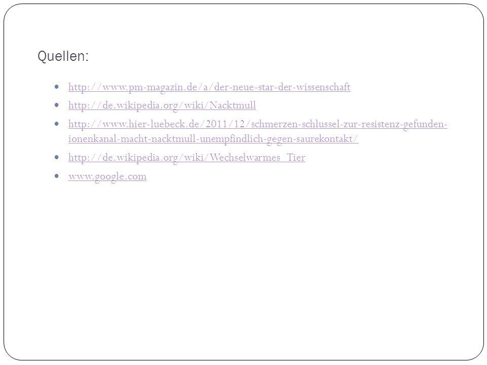 Quellen: http://www.pm-magazin.de/a/der-neue-star-der-wissenschaft