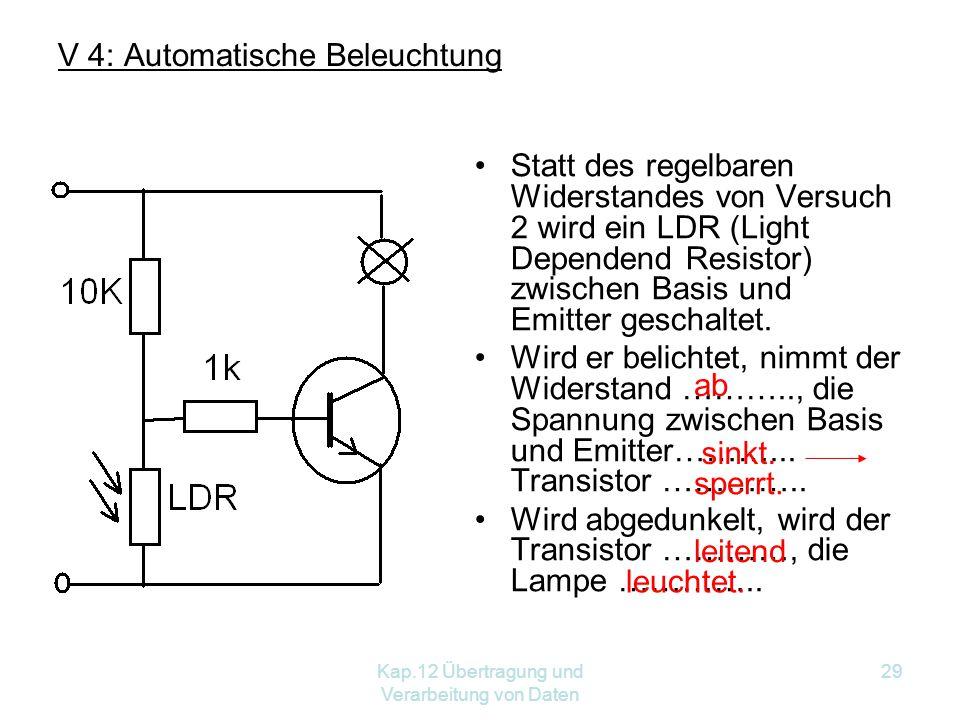 Beste Schaltplan Der Beleuchtungsschaltung Ideen - Elektrische ...