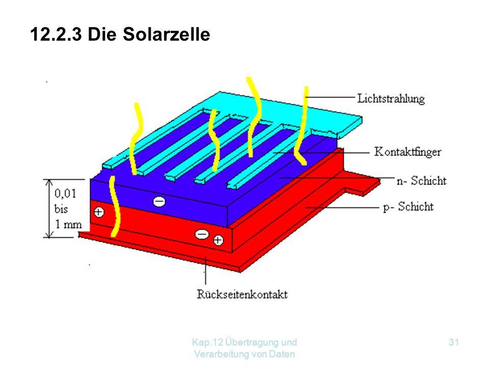 Groß 12 3 Draht Bilder - Elektrische Systemblockdiagrammsammlung ...