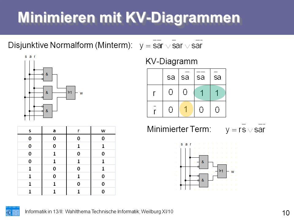 Tolle Diagramm Einer Elektrischen Schaltung Bilder - Elektrische ...