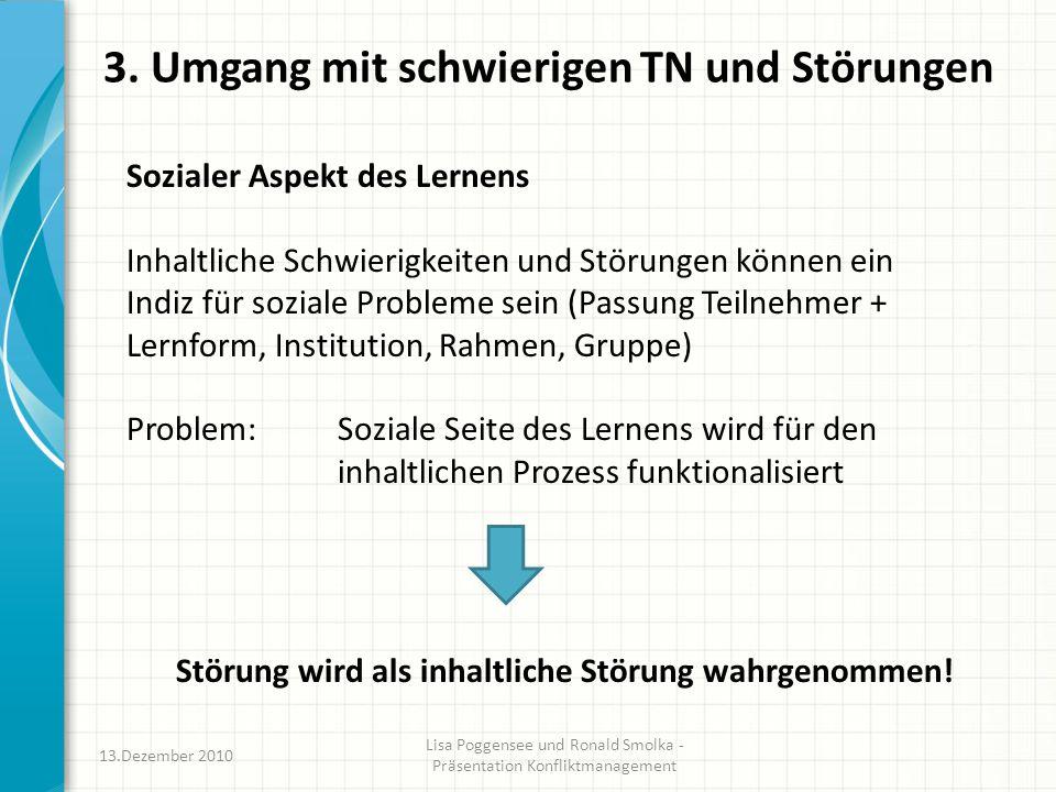 Erfreut Definieren Rahmenhandlung Bilder - Rahmen Ideen ...