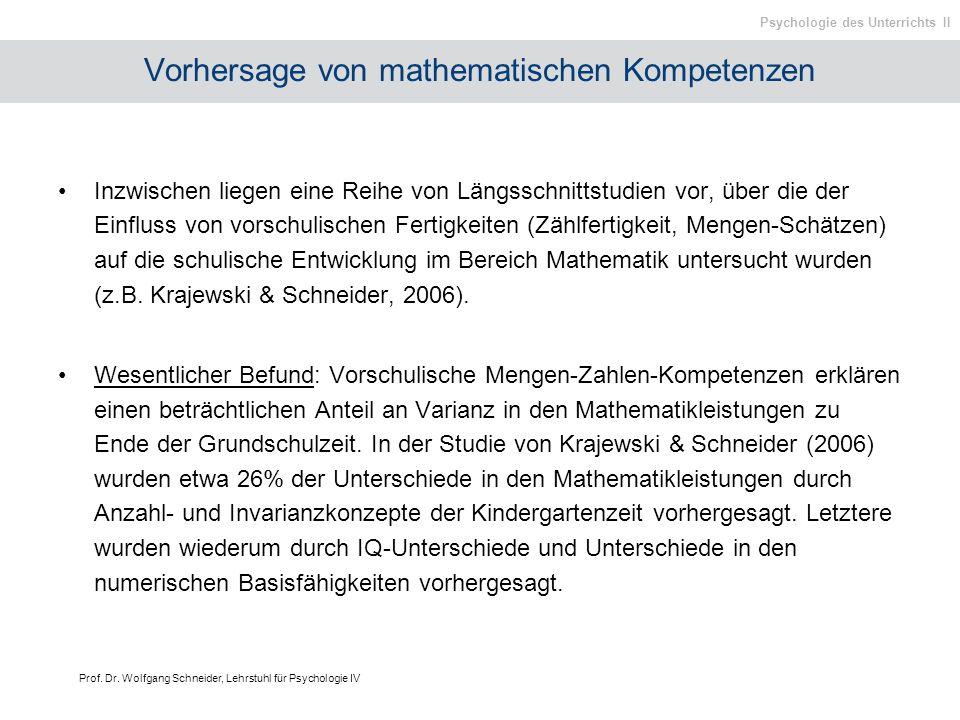 Tolle Die Anatomie Der Summen Fotos - Anatomie Von Menschlichen ...