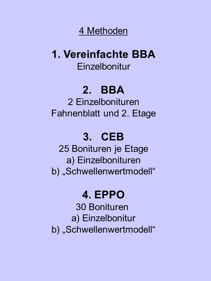 "b) ""Schwellenwertmodell"