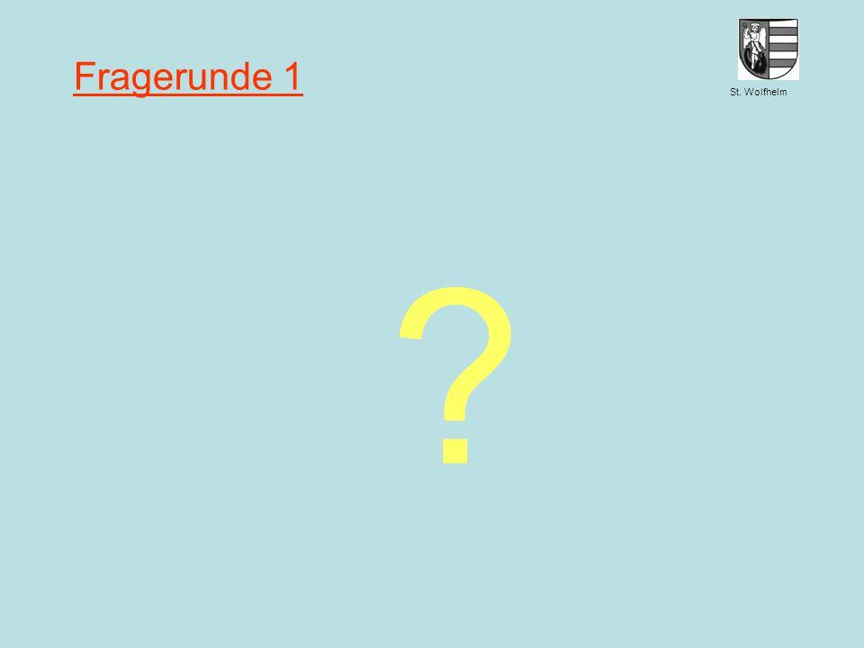 Fragerunde 1 Jennen, GSW Juni 2014