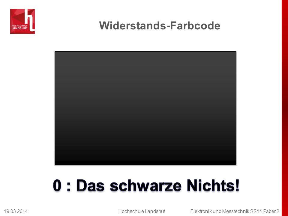Großzügig 8 Draht Thermostat Farbcode Galerie - Elektrische ...