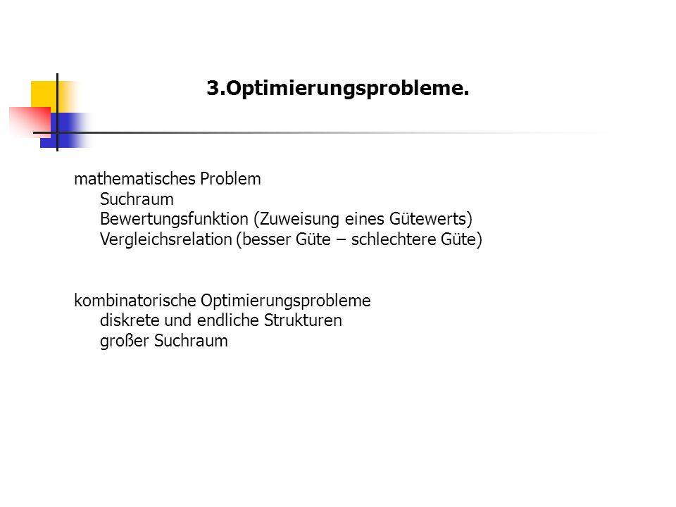 3.Optimierungsprobleme.