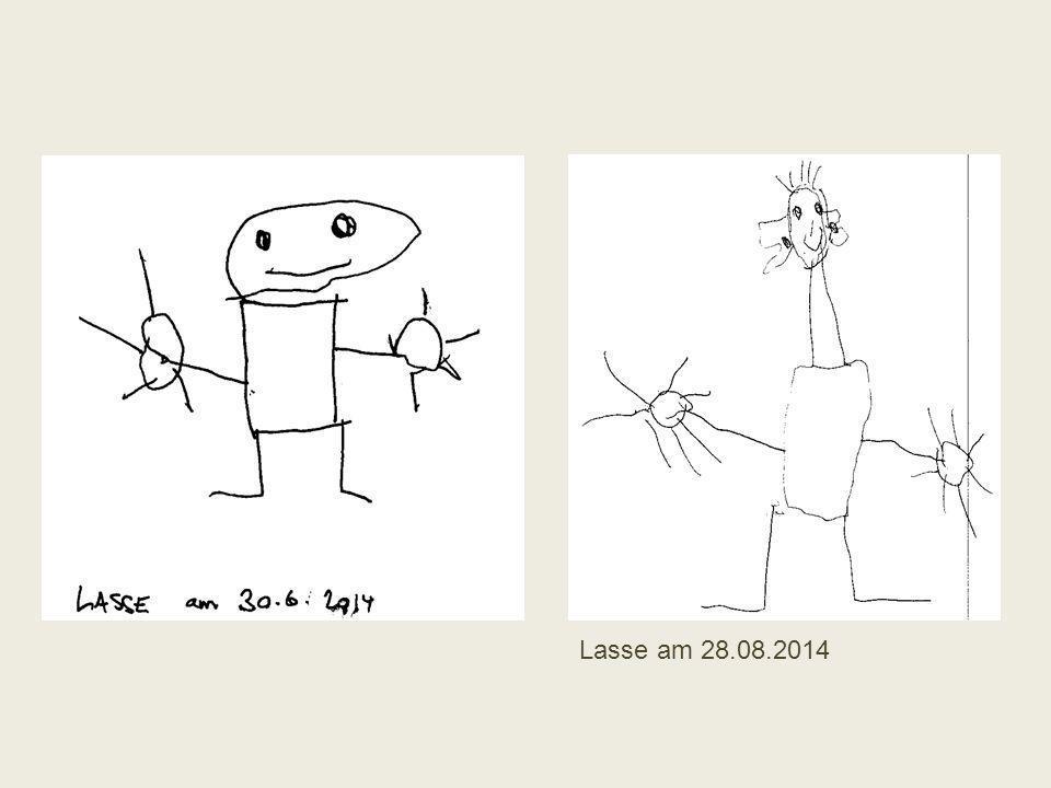Lasse am 28.08.2014