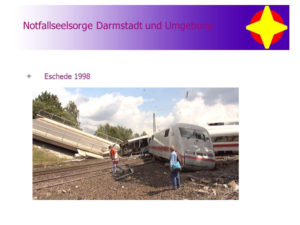 Eschede 1998