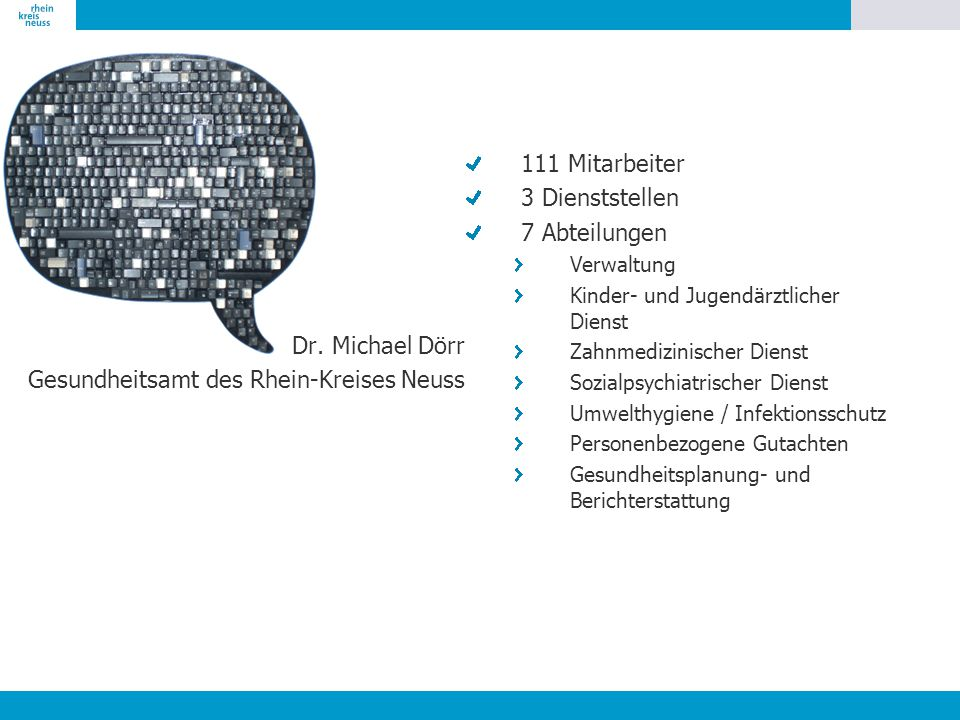 Sozialpsychiatrischer Dienst Wilhelmshaven