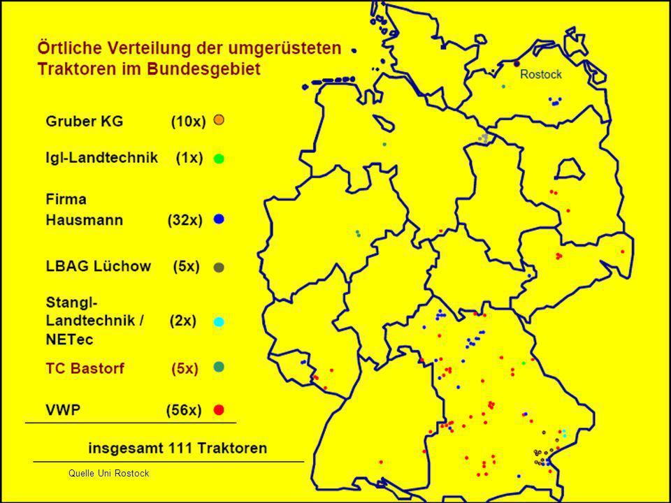Quelle Uni Rostock 32
