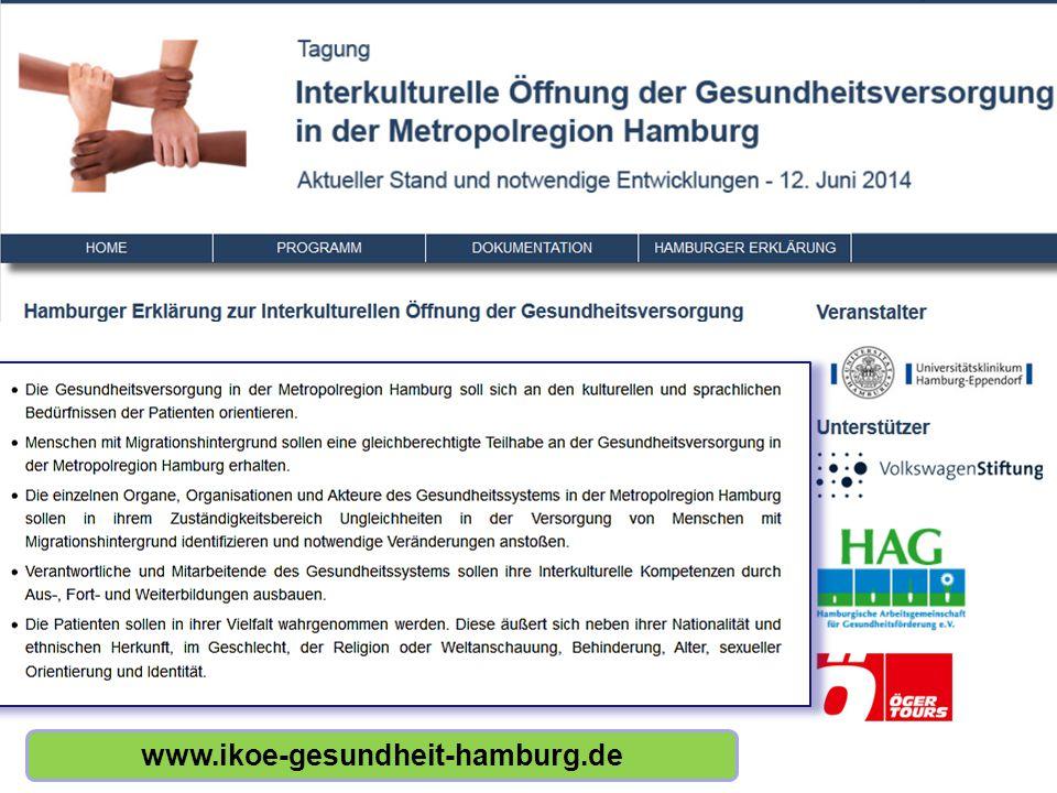 www.ikoe-gesundheit-hamburg.de
