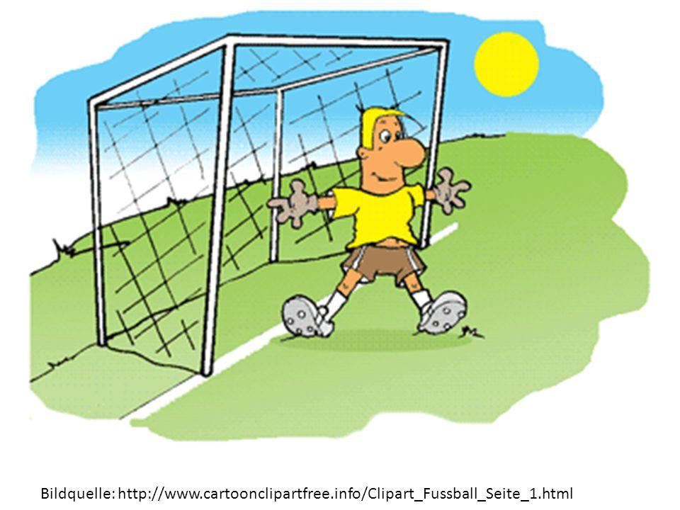 Bildquelle: http://www. cartoonclipartfree