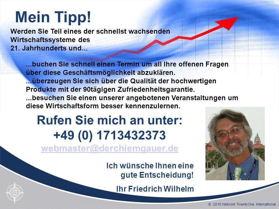 Rufen Sie mich an unter: +49 (0) 1713432373 webmaster@derchiemgauer.de