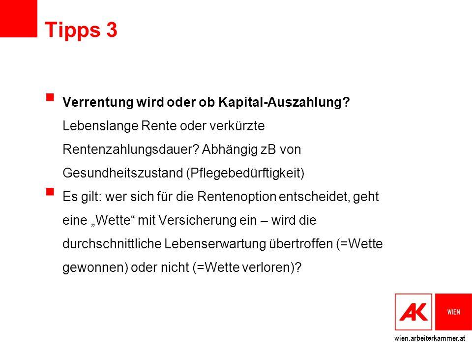 Tipps 3