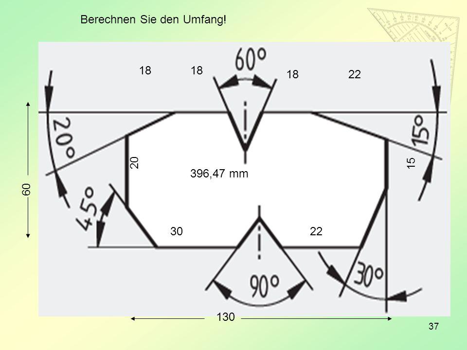 umfang rechteck berechnen der umfang von quadrat rechteck. Black Bedroom Furniture Sets. Home Design Ideas