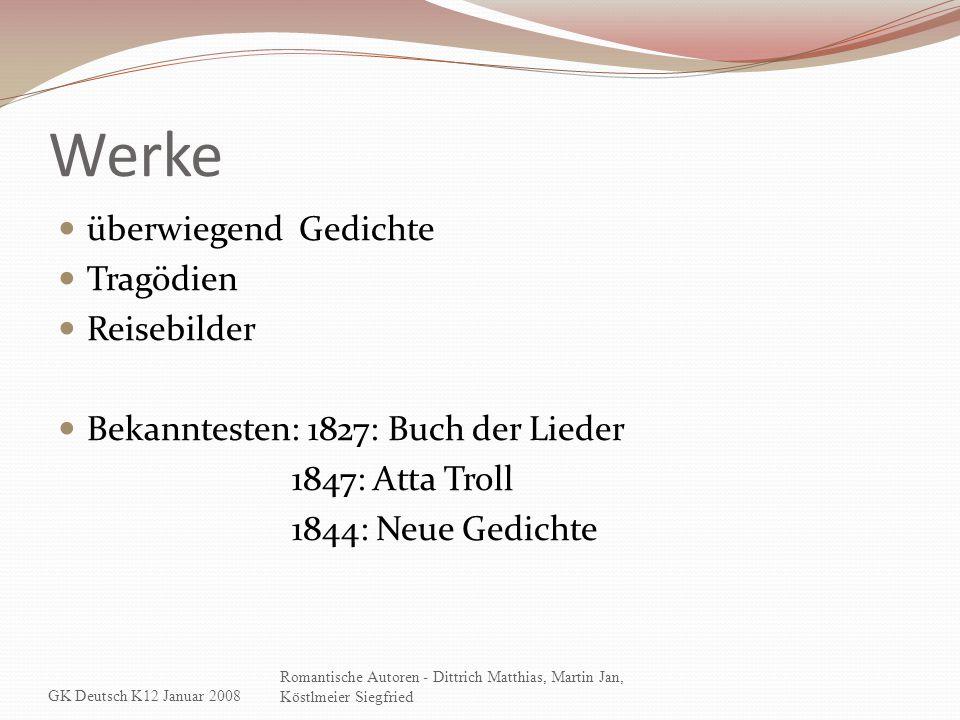 Suche bekanntschaft in berlin