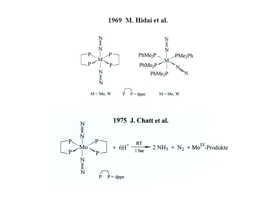 1969 M. Hidai et al.