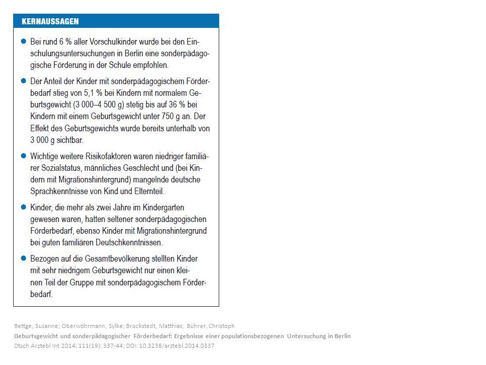 Ausgezeichnet Doppel Plattform Bettge Bilder - Benutzerdefinierte ...