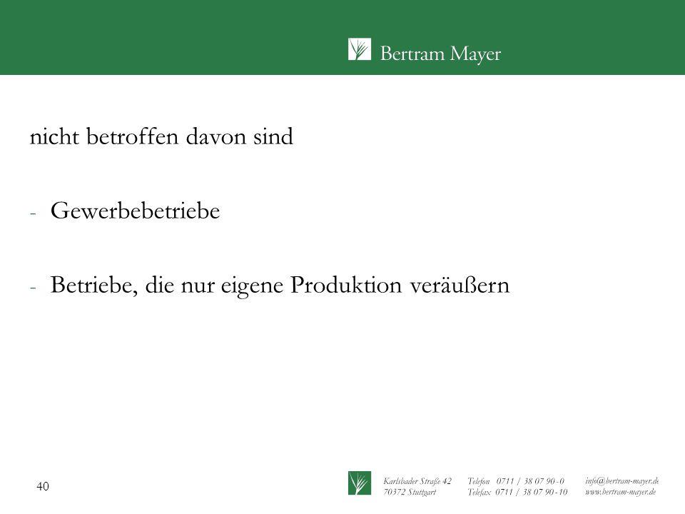 Groß Nicht Perfekt Quadratwurzeln Arbeitsblatt Bilder ...