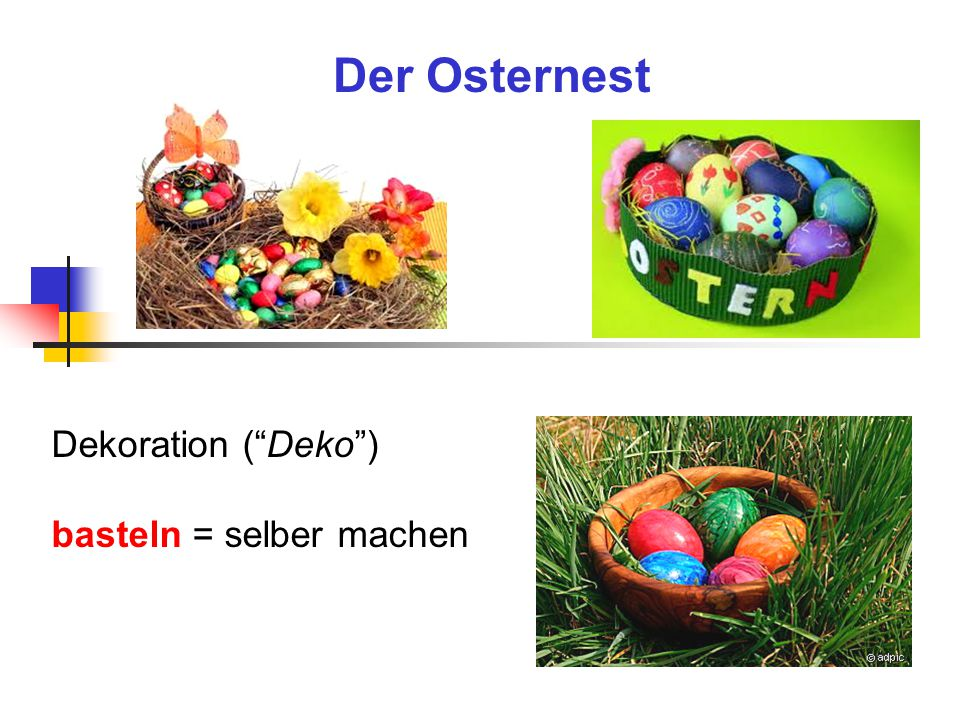 ostern in deutschland ppt video online herunterladen. Black Bedroom Furniture Sets. Home Design Ideas