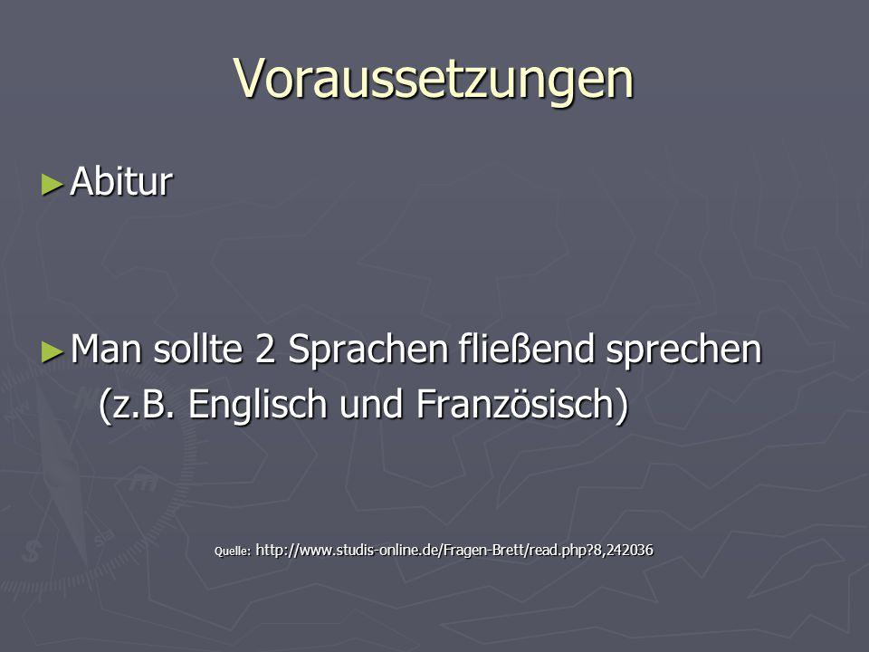 Quelle: http://www.studis-online.de/Fragen-Brett/read.php 8,242036