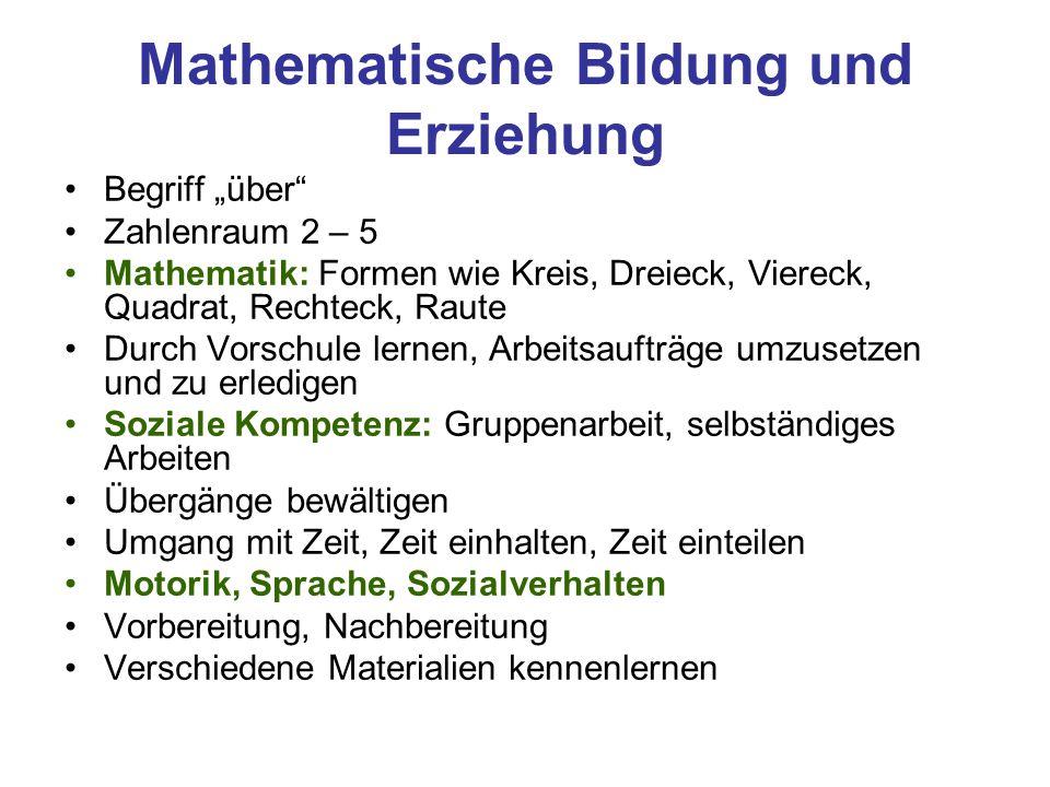 Gemütlich Kindergarten Soziale Fähigkeiten Arbeitsblatt Galerie ...