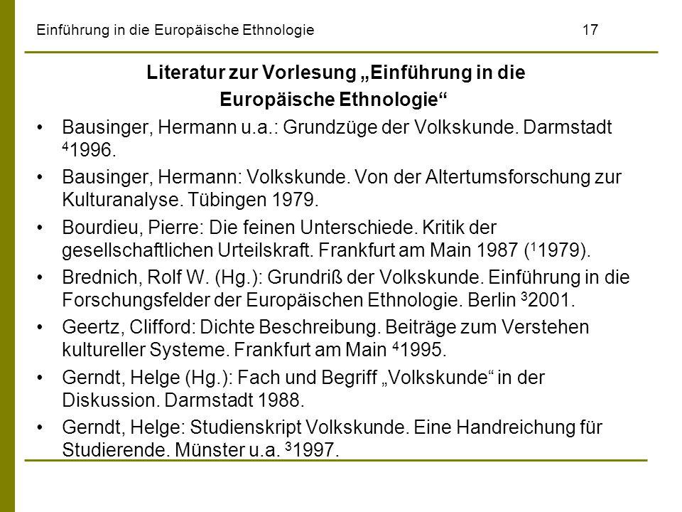 ebook languages of