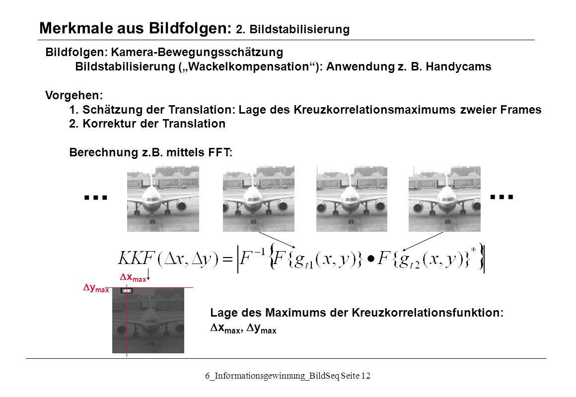 6_Informationsgewinnung_BildSeq Seite 12