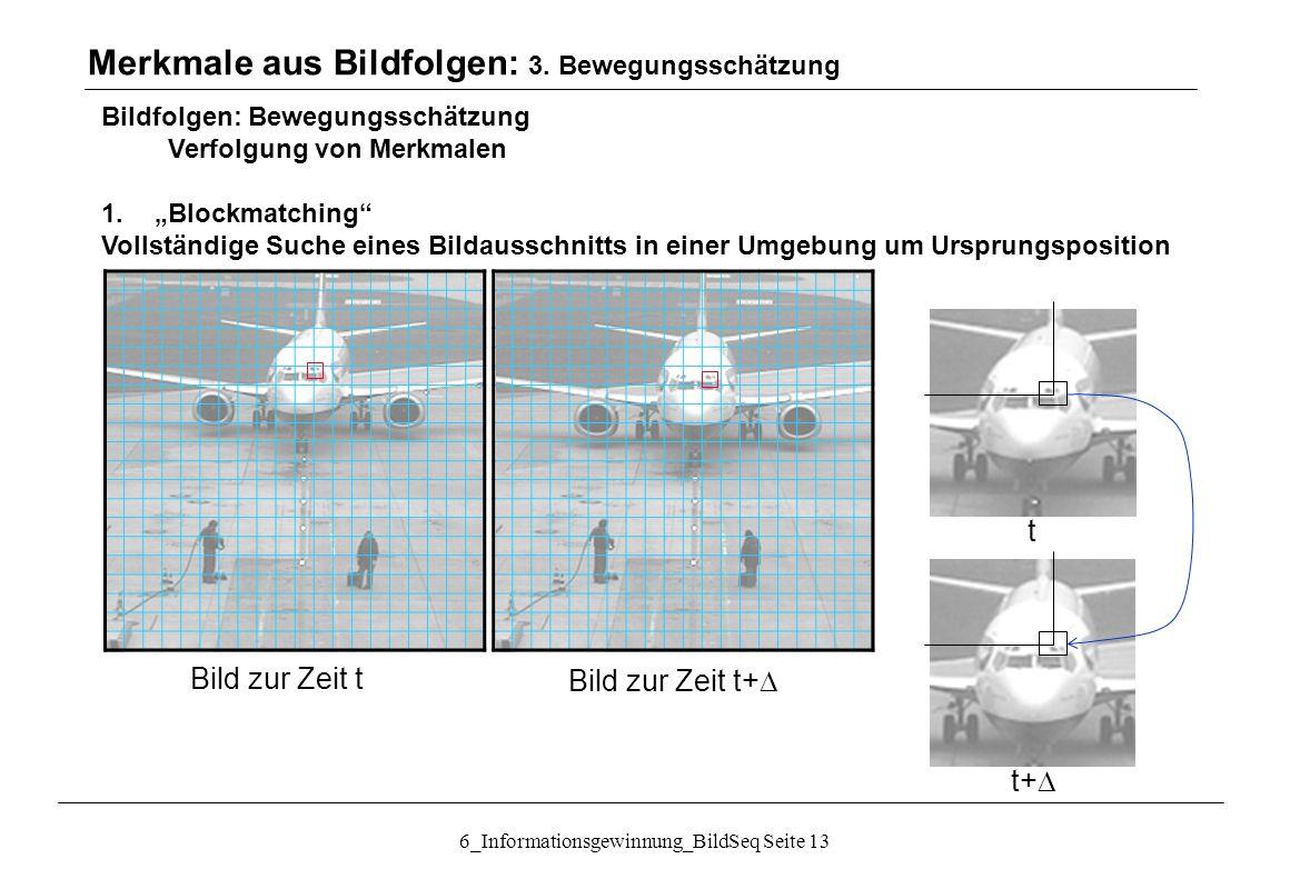 6_Informationsgewinnung_BildSeq Seite 13