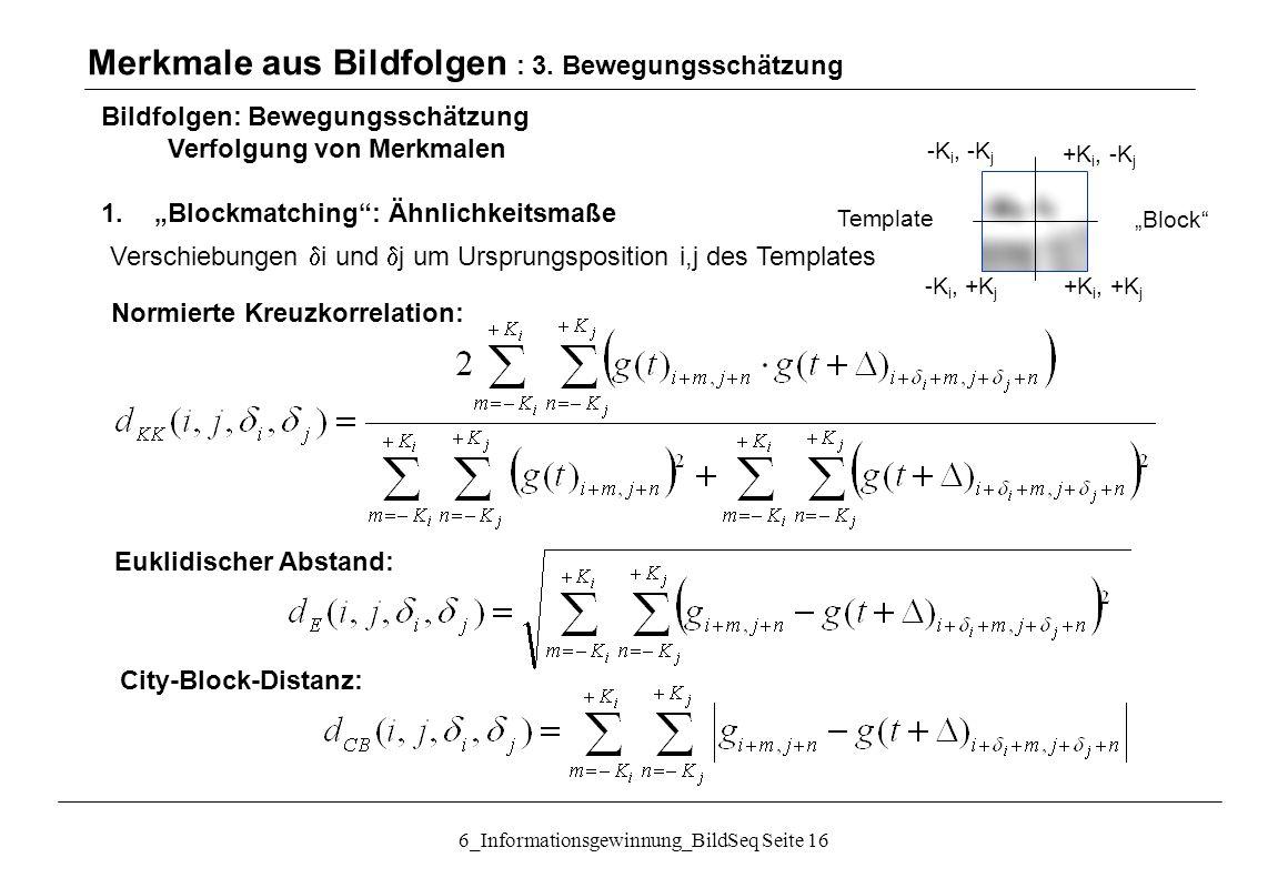 6_Informationsgewinnung_BildSeq Seite 16
