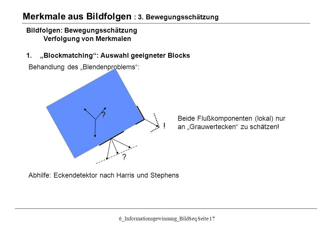 6_Informationsgewinnung_BildSeq Seite 17