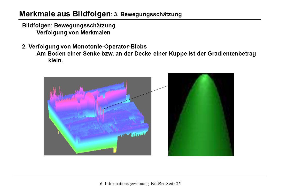 6_Informationsgewinnung_BildSeq Seite 25