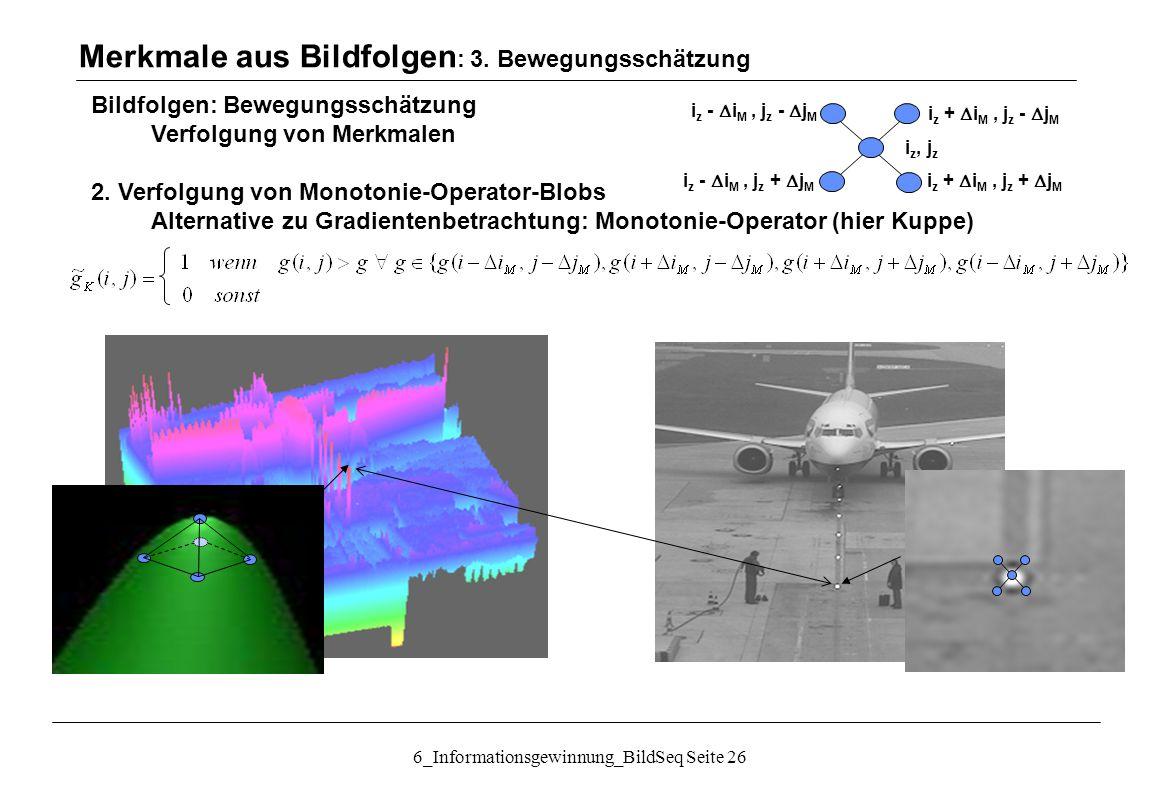 6_Informationsgewinnung_BildSeq Seite 26