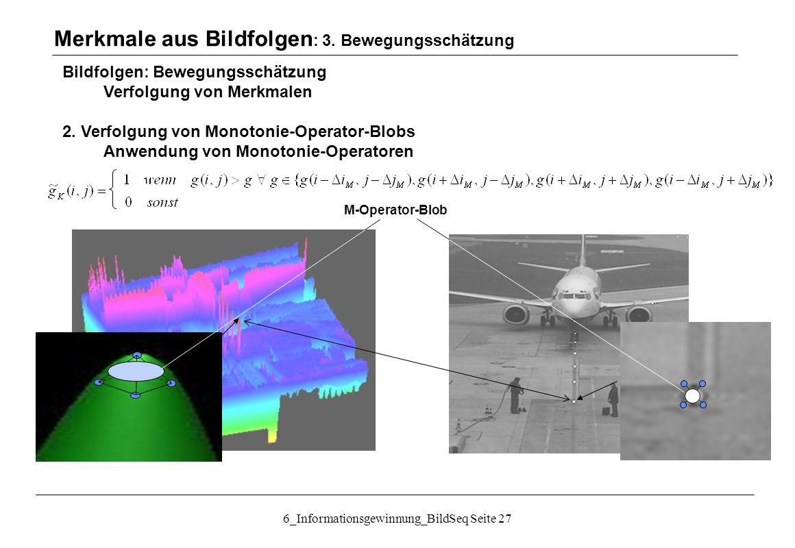 6_Informationsgewinnung_BildSeq Seite 27