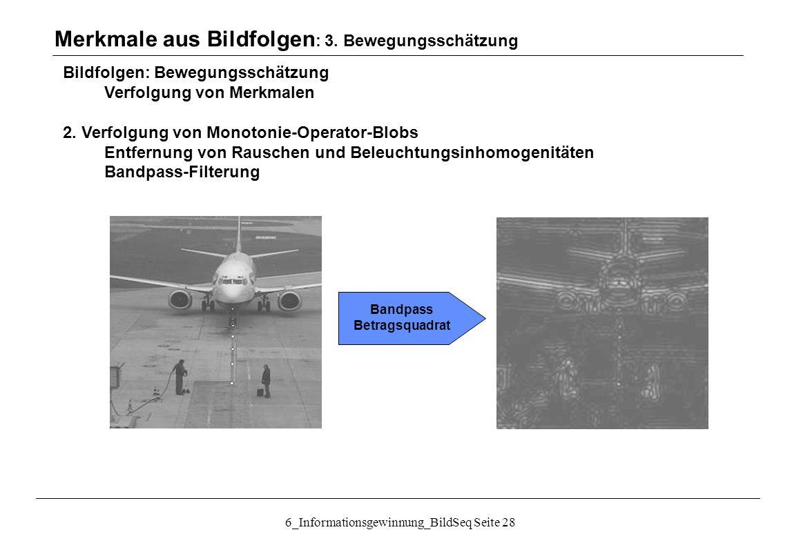 6_Informationsgewinnung_BildSeq Seite 28