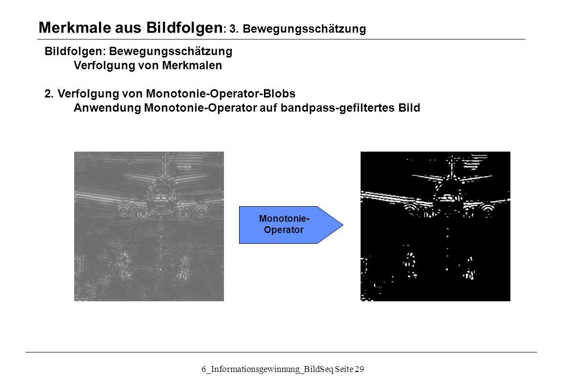 6_Informationsgewinnung_BildSeq Seite 29