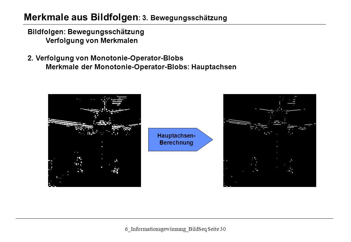 6_Informationsgewinnung_BildSeq Seite 30