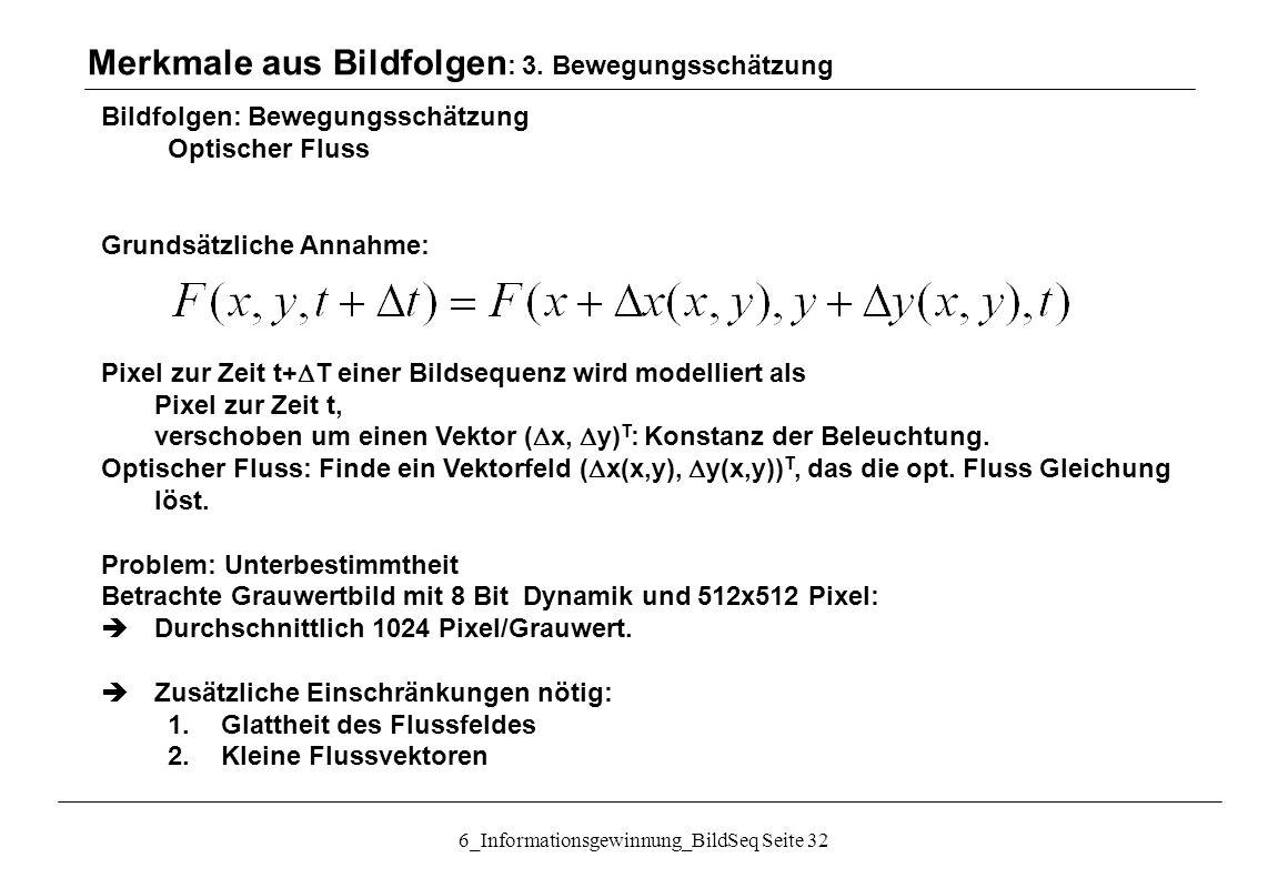 6_Informationsgewinnung_BildSeq Seite 32