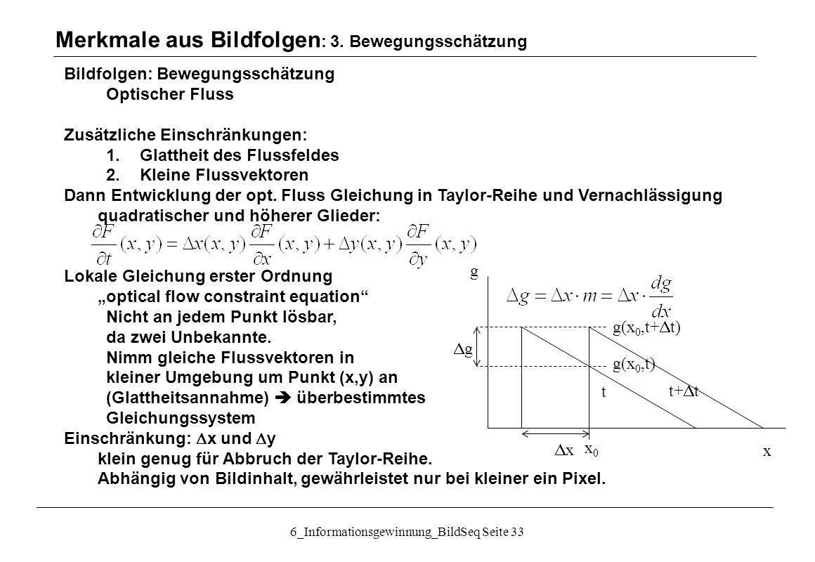 6_Informationsgewinnung_BildSeq Seite 33